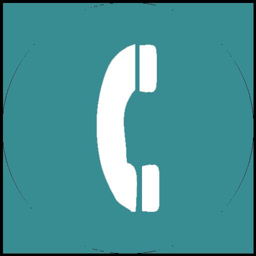 Support anrufen